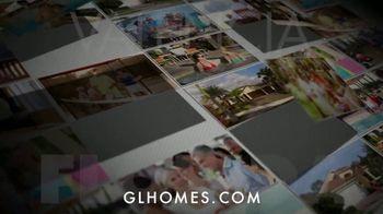GL Homes Valencia TV Spot, 'Resort Living' - Thumbnail 1