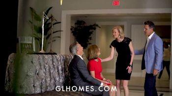 GL Homes Valencia TV Spot, 'Resort Living' - Thumbnail 5