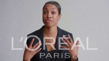 L'Oreal Paris Revitalift Triple Power TV Spot, 'Skeptical' - Thumbnail 2