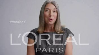 L'Oreal Paris Revitalift Triple Power TV Spot, 'Skeptical' - Thumbnail 3