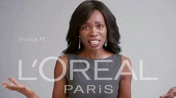 L'Oreal Paris Revitalift Triple Power TV Spot, 'Skeptical' - Thumbnail 6