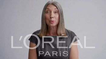 L'Oreal Paris Revitalift Triple Power TV Spot, 'Skeptical' - Thumbnail 8
