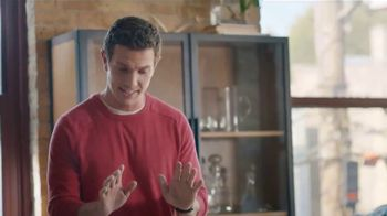 Pam Olive Oil Cooking Spray TV Spot, 'Sit' - Thumbnail 3