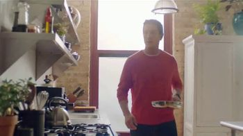 Pam Olive Oil Cooking Spray TV Spot, 'Sit' - Thumbnail 5