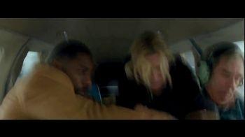 The Mountain Between Us - Alternate Trailer 12