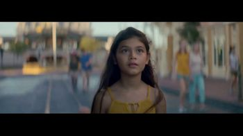 Walt Disney World TV Spot, 'El poder de la magia' [Spanish] - 933 commercial airings