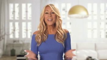 Simply Fit Board TV Spot, 'Jump on Board' Featuring Lori Greiner - Thumbnail 1
