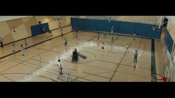 YMCA TV Spot, 'The Y: Us Lives Here'