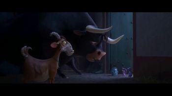 Ferdinand - Alternate Trailer 1