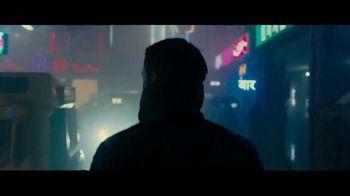 Blade Runner 2049 - Alternate Trailer 43