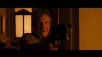 Blade Runner 2049 - Alternate Trailer 42