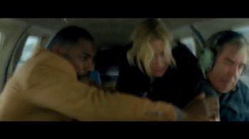 The Mountain Between Us - Alternate Trailer 10