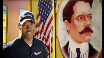 W.B. Mason TV Spot, 'The Driver'