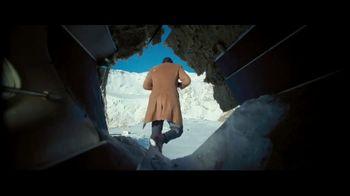 The Mountain Between Us - Alternate Trailer 14