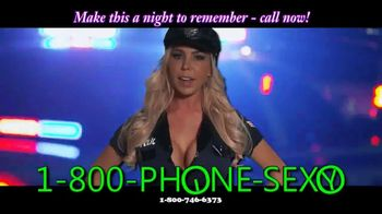 1-800-PHONE-SEXY TV Spot, 'Fantasy Girl' - Thumbnail 7