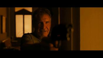Blade Runner 2049 - Alternate Trailer 54