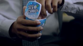 Ice Breakers Ice Cubes TV Spot, 'P-Words' - Thumbnail 3