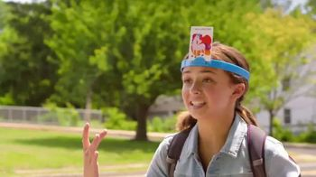 HedBanz TV Spot, 'It Will Keep You Guessing' - Thumbnail 5
