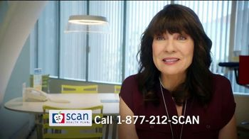 SCAN Health Plan TV Spot, 'Stands Behind the Benefits' - Thumbnail 3