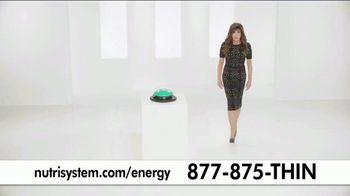 Nutrisystem Lean13+ TV Spot, 'Free Turbo Boosters' Feat. Marie Osmond - Thumbnail 1