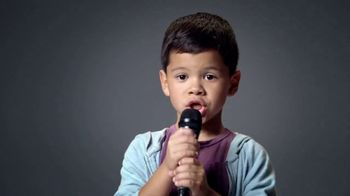 National Responsible Fatherhood Clearinghouse TV Spot, 'Dad Jokes: Comedy'
