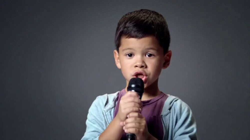 National Responsible Fatherhood Clearinghouse TV Commercial, 'Dad Jokes: Comedy'