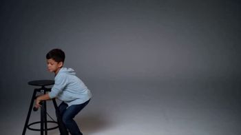 National Responsible Fatherhood Clearinghouse TV Spot, 'Dad Jokes: Comedy' - Thumbnail 1