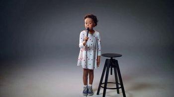 National Responsible Fatherhood Clearinghouse TV Spot, 'Dad Jokes: Comedy' - Thumbnail 2