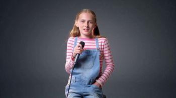 National Responsible Fatherhood Clearinghouse TV Spot, 'Dad Jokes: Comedy' - Thumbnail 5