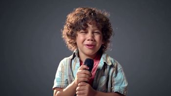National Responsible Fatherhood Clearinghouse TV Spot, 'Dad Jokes: Comedy' - Thumbnail 6