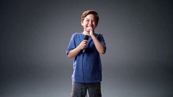 National Responsible Fatherhood Clearinghouse TV Spot, 'Dad Jokes: Comedy' - Thumbnail 8