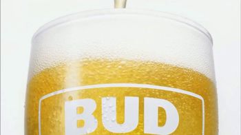 Bud Light TV Spot, 'NFL: Key Ingredient: Packers' - Thumbnail 1