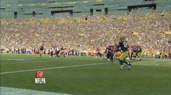 Bud Light TV Spot, 'NFL: Key Ingredient: Packers' - Thumbnail 4