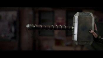 Thor: Ragnarok - Alternate Trailer 7