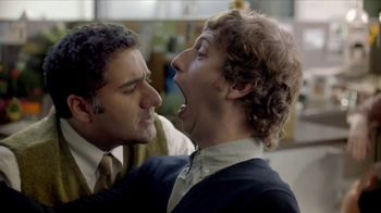 Breath Savers Protect Mints TV Spot, 'A Mint With More' - Thumbnail 5
