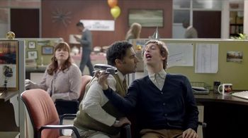 Breath Savers Protect Mints TV Spot, 'A Mint With More' - Thumbnail 6