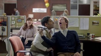 Breath Savers Protect Mints TV Spot, 'A Mint With More' - Thumbnail 7