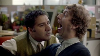 Breath Savers Protect Mints TV Spot, 'A Mint With More' - Thumbnail 8