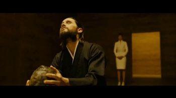 Blade Runner 2049 - Alternate Trailer 34