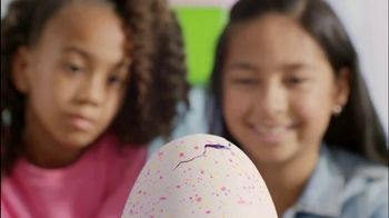 Hatchimals Suprise TV Spot, 'Disney Channel: Surprises Await'