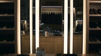 Lincoln MKX TV Spot, 'Welcome' Featuring Matthew McConaughey [T1] - Thumbnail 2