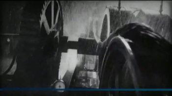 Citi TV Spot, '200 Years' - Thumbnail 3