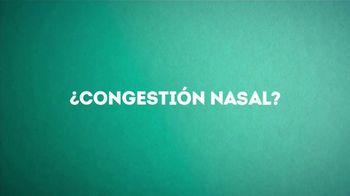 Congestión nasal thumbnail