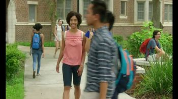 University of Florida TV Spot, 'More News out of Florida' - Thumbnail 9