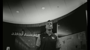 Big 12 Conference TV Spot, 'Denzel Goolsby' - Thumbnail 6