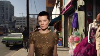 Apple iPhone 8 Plus TV Spot, 'Portraits of Her' Song by The Shacks - 443 commercial airings