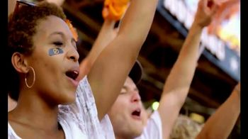 Southeastern Conference TV Spot, 'Together' - Thumbnail 7