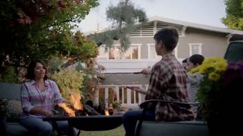 The Home Depot TV Spot, 'Welcome Back Fall: Leaf Blower' - Thumbnail 3