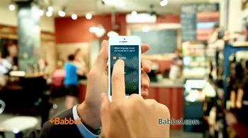 Babbel TV Spot, 'Interactive Technology' - Thumbnail 2