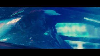 Blade Runner 2049 - Alternate Trailer 41